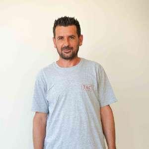 TACA Edilizia - Marco il Muratore