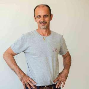 TACA Edilizia - Massimiliano l'Elettricista